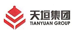 天垣(厦门)资产管理有限公司 最新采购和商业信息