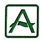 南京艾杰特环境工程有限公司 最新采购和商业信息