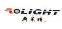 吉林省诗琴汽车设备有限公司 最新采购和商业信息