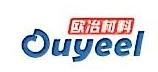 上海欧冶材料技术有限责任公司 最新采购和商业信息