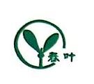 宁波福日化学树脂有限公司 最新采购和商业信息