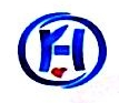 广州融禾信息技术有限公司 最新采购和商业信息