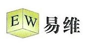 广州易维人力资源有限公司