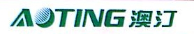 常州德尚照明电器有限公司 最新采购和商业信息