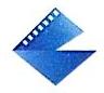 南京绰美广告传媒有限公司 最新采购和商业信息