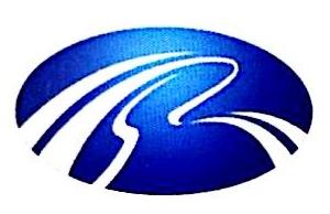 沈阳铁道金属物资有限公司 最新采购和商业信息
