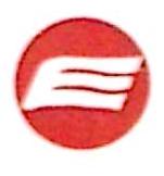东莞市盛源石油化工有限公司 最新采购和商业信息