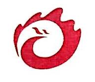 桂林市民丰小额贷款股份有限公司