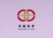华微富资本管理(北京)有限公司 最新采购和商业信息