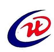 广西柳城县川东磷化工有限公司 最新采购和商业信息
