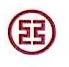 中国工商银行股份有限公司杭州北景园支行