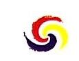 江西新海浪实业有限公司 最新采购和商业信息