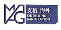 宁波麦格国际商务咨询有限公司 最新采购和商业信息