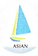 深圳市亚舟船舶设备有限公司 最新采购和商业信息