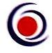 深圳市兴美达包装材料有限公司 最新采购和商业信息