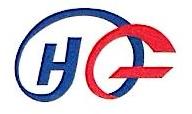深圳市晶宏发光电有限公司 最新采购和商业信息