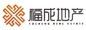 河北福成房地产开发有限公司 最新采购和商业信息