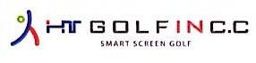 青岛华唐室内高尔夫有限公司 最新采购和商业信息