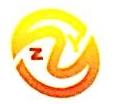 天津洲宇机电设备科技有限公司 最新采购和商业信息