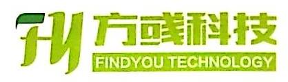 上海方彧新能源科技有限公司 最新采购和商业信息