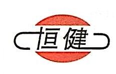 苏州市恒健净化工程安装有限公司 最新采购和商业信息