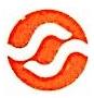 上海晶耀投资有限公司 最新采购和商业信息