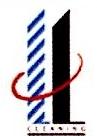 兰州兰精灵物业服务有限公司 最新采购和商业信息