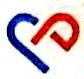 北京掌上汇通科技发展有限公司 最新采购和商业信息