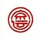 北京富华丽医疗器械有限公司 最新采购和商业信息
