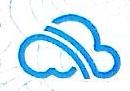 墨泽(北京)资本管理有限公司 最新采购和商业信息