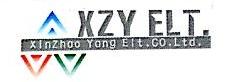 贵州鑫阳科技股份有限公司 最新采购和商业信息