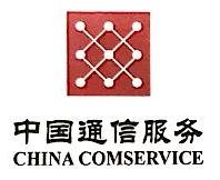 江苏基久网络科技有限公司
