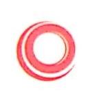 长葛市启行陶瓷有限公司 最新采购和商业信息