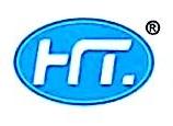 华泰非凡科技(深圳)有限公司 最新采购和商业信息