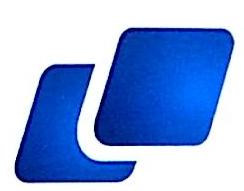 深圳乐美亚电子有限公司 最新采购和商业信息