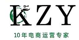 北京坤中宇信息技术有限公司 最新采购和商业信息