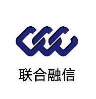 北京联合融信投资管理有限公司 最新采购和商业信息