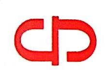 天津江佳光模电子科技有限公司 最新采购和商业信息