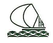 珠海国际度假旅行社有限公司 最新采购和商业信息