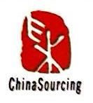 北京华采世纪经贸有限公司 最新采购和商业信息