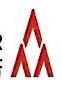 中国铁塔股份有限公司九江市分公司 最新采购和商业信息