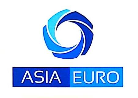 东莞市亚欧信息科技有限公司