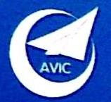 中航沈飞民用飞机有限责任公司 最新采购和商业信息