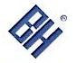 烟台市渤海电子商务产业发展有限公司 最新采购和商业信息