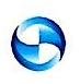 武汉天运亨科技有限公司 最新采购和商业信息