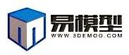 易绚视景(北京)科技有限公司 最新采购和商业信息