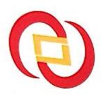 金华康恒汽车销售服务有限公司 最新采购和商业信息