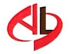 深圳市华联恒业房地产经纪有限公司 最新采购和商业信息