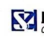 成都紫江包装有限公司 最新采购和商业信息