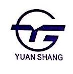 深圳市源尚自动化技术有限公司 最新采购和商业信息